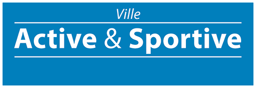 Ville Active