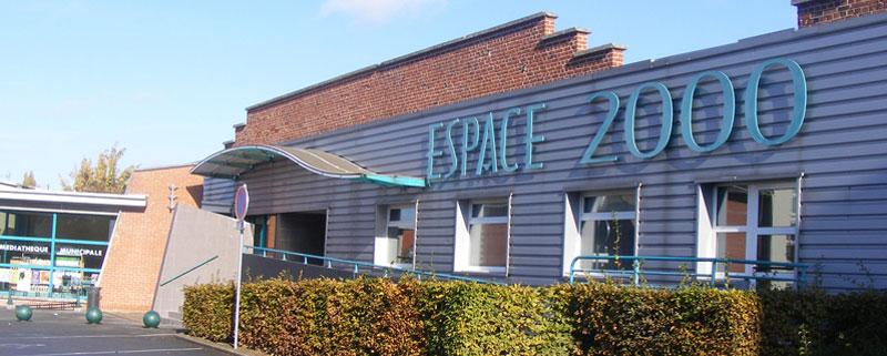 espace-2000