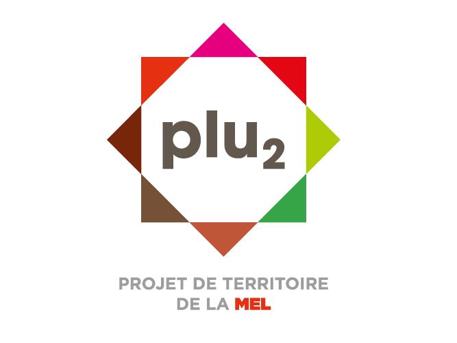 Concertation sur la révision générale des 11 Plans Locaux d'Urbanisme (PLU)